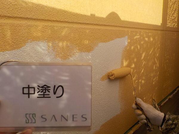 【和歌山県・海南市】N様邸 外壁・屋根 シリコン塗装仕上げ