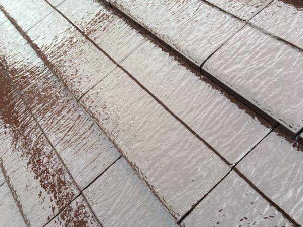 【和歌山県・海南市】N様邸 屋根・塗り替え完了